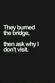 Quotable Quotes, Wisdom Quotes, Words Quotes, Quotes To Live By, Funny Quotes, So True Quotes, Blame Quotes, Hypocrite Quotes, Narcissist Quotes