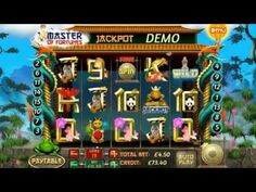 play free casino online no deposit