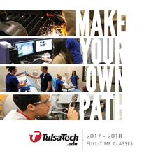Make Your Own Path and explore tons of careers to accelerate your future! Both high school and adults students can train for a career that they love. Career Training, New Career, Workplace, High School, Success, Student, Explore, Fall, Books