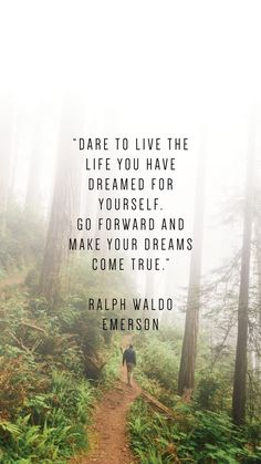 Inspirational Quotes about Life and Travel on Pinterest