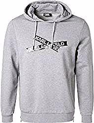 Herrensweatshirts In 2020 Coat Stands Maintal Pullover