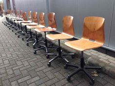 vintage office chairs 80x New Arrivals Davidowski European Antique Pine Furniture wholesale Holland