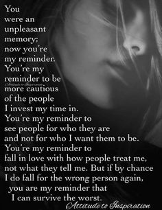 Wisdom Quotes, Quotes To Live By, Me Quotes, Motivational Quotes, Inspirational Quotes, Narcissistic Behavior, Narcissistic Sociopath, Strong Women Quotes, Mental Health Quotes