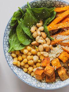 Koktajl odchudzający - co pić, żeby schudnąć? - Blog AgataBerry.pl Carrots, Detox, Berries, Vegetables, Food, Essen, Carrot, Bury, Vegetable Recipes