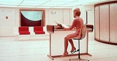 Google Image Result for http://upload.moldova.org/movie/movies/2/2001_a_space_odyssey/thumbnails/tn2_2001_a_space_odyssey_4.jpg