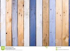 Teds Woodworking® - Woodworking Plans & Projects With Videos - Custom Carpentry — TedsWoodworking Wooden Fence, Wooden Walls, Woodworking Projects Plans, Teds Woodworking, Furniture Plans, Carpentry, Texture, Crafts, Google Search