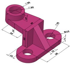 SolidWorks | Mechanical Engineering