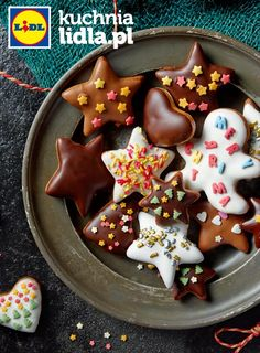 396 Best Christmas In Poland Images In 2015 Polish Recipes