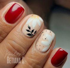 Nails Now, Get Nails, Stamping Nail Art, Gel Nail Art, Square Nail Designs, Nail Art Designs, Subtle Nail Art, Nail Art Printer, Funky Nails