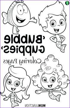 67 best nick jr coloring pages images
