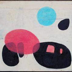 Jenny Gray | Artwork | Saatchi Art
