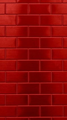 Like talking in to a brickwall brick wallpaper iphone, red brick wallpaper, apple wallpaper Brick Wallpaper Iphone, Red Brick Wallpaper, Phone Wallpaper Images, Apple Wallpaper, Cellphone Wallpaper, Aesthetic Iphone Wallpaper, Aesthetic Wallpapers, Red Colour Wallpaper, Crazy Wallpaper