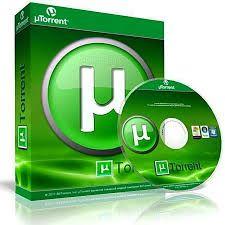 uTorrent Plus Crack 3.4.2 [ Serial Key + Activation ] Full Download