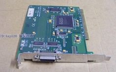 1pcs 100% test  RICOH RW-240 D2.1    (by DHL or EMS)