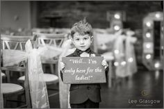 Mythe Barn Wedding Photography with Adam and Katie - Lee Glasgow Photography