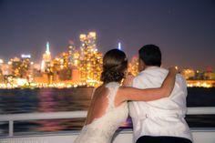New York City Wedding Photography by Christine Abbate http://christine-abbate.com/portfolio/wedding/