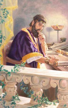 エホバが人間を創造されたのはなぜか — ものみの塔 オンライン・ライブラリー Arte Do Harry Potter, Messianic Judaism, King Solomon, Ancient Mesopotamia, Biblical Art, Old Testament, Online Library, Jehovah, Trust God