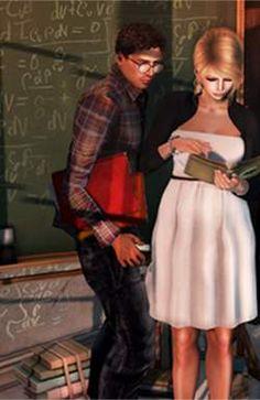 Уездный Ноград стал местом для высококачественного образования детей в искусстве Style, Swag, Outfits