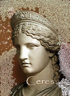 картинки греческой богини любви и плодородия окрашивания