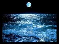 Merlin's Magic ... ' The Heart of REIKI '...a Chakra Meditation Music !