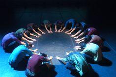 El prestigioso grupo de percusión corporal brasilero se presentará en el Festival Internacional de Arte y Comunidad 2012, el miércoles 28 de Noviembre en el  Auditorio Los Inkas del Museo de la Nación