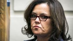 FOX NEWS: Rosie O'Donnell lashes out at estranged daughter in the wake of ex-wife's suicide
