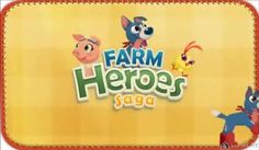 https://www.durmaplay.com/oyun/farm-heroes-saga/resim-galerisi Farm Heroes Saga