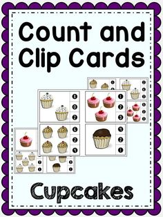 count cards practice