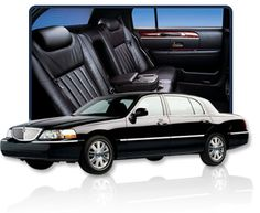 Dedicated to providing our hard-working clients with the highest standard in luxury and service. :- http://goo.gl/cq7uPe #Miami_Limousine #Car_Service_Miami