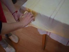 Az igazi rétestészta   esthertailor receptje- Cookpad receptek Ballet Dance, Dance Shoes, Recipes, Dancing Shoes, Ballet, Ripped Recipes, Dance Ballet, Cooking Recipes