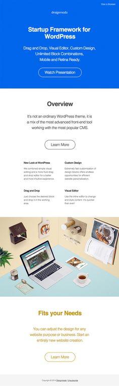 Sales-Email-Design-from-DesignModo