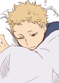 ( Tsukishima x Reader) His One And Only - ℂ𝕙𝕡𝕥 𝟚: 𝔸 ℕ𝕖𝕨 ℂ𝕦𝕤𝕥𝕠𝕞𝕖𝕣