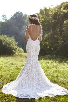 wedding dresses by justin justin one