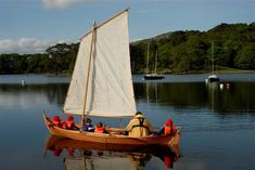 Viking Boats - Photo Gallery