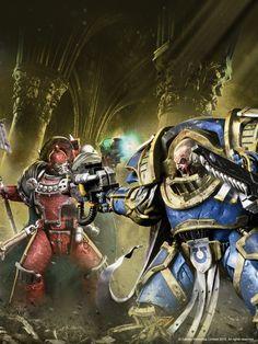 Warhammer-40000-Wh-Песочница-фэндомы-Horus-Heresy-2583174.jpeg (1536×2048)