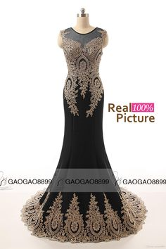 394f17c79f High Neck Mermaid Long Sleeve Prom Dresses 2017 Velvet Gold Applique  Backless Burgundy Gorgeous Arabic Dubai Occasion Formal Evening Gowns Lace  Prom Dress ...