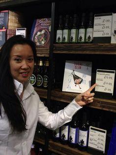 Sushi Slim and author Makiko Sushi Slim: Makiko Sano https://www.amazon.co.uk/Sushi-Slim-Makiko-Sano/dp/1849491755?SubscriptionId=AKIAISF5JCBCCKOUYREA&tag=maksan-20&linkCode=xm2&camp=2025&creative=165953&creativeASIN=1849491755 #japaneserecipebook
