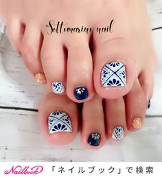 Nails Summer Colors Toes 29 New Ideas Nails Summer Colors Toes 29 New Ideas Pretty Toe Nails, Cute Toe Nails, My Nails, Pink Nails, Pedicure Nail Art, Toe Nail Art, Pedicure Ideas, Pedicure Colors, Summer Pedicure Designs