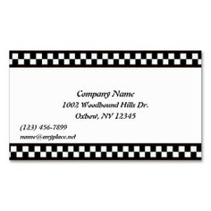 Black, White, Taxi Business Card. I love this design! It is available for customization or ready to buy as is. All you need is to add your business info to this template then place the order. It will ship within 24 hours. Just click the image to make your own!