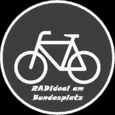 RADideal Fahrradladen direkt am BundesplatzBernhardstr.1310715 BerlinViele Neuräder vorrätigAlle Neuräder werden mit Schloss Gratis Ausgestattet.Angebot: BBF Neurad mit 3 Gang schon ab 333 EuroRADideal hat Montags bis Freitags von 10-18 Uhr GeöffnetSamstags von 10-16 Uhr.Besuchen Sie uns für eine Probefahrt und holen Sie sich Ihr individuelles Angebot ein.Wir freuen uns auf Ihren Besuch.RADideal... Ohne Auto fährt man besser....
