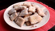 Sweet Bread, Feta, Fries, French Toast, Carnival, Treats, Cheese, Breakfast, Kitchen