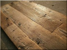 antik hajópadló, antik fapalló, padló