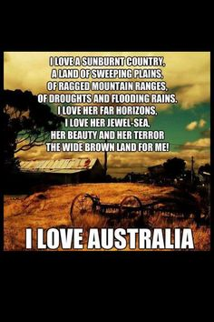 Australia Day poems 2020 are an excellent idea to wish your dear ones, lovers, and friends on this day. Also, all the poems are free of cost for you. Australian Memes, Aussie Memes, Australian Actors, Australian Art, Happy Australia Day, Cool Countries, Tasmania, Western Australia, Australia Travel