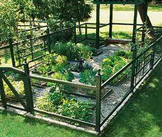 Garden Layout Ideas_23