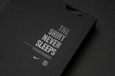 Prémiová edice dresu FC Barcelona 2017/18   https://detepe.sk/premiova-edice-dresu-fc-barcelona-201718?utm_content=buffer3075d&utm_medium=social&utm_source=pinterest.com&utm_campaign=buffer