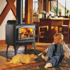 Travis Indus - Republic 1250 Lopi | Wood Stoves | Gas Fireplaces | Pellet Stoves http://lopistoves.com/product-detail.aspx?model=242