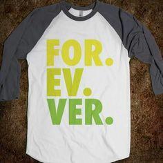 """The Sandlot"" baseball shirt from Skreened. I need this shirt!!!!!"