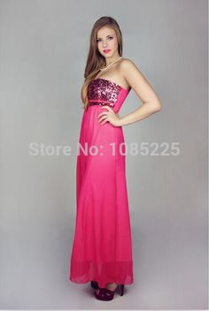 Cheap dress tassels, Buy Quality bra for halter dress directly from China dress goat Suppliers:          Item No: A-0020GN /A-020RE