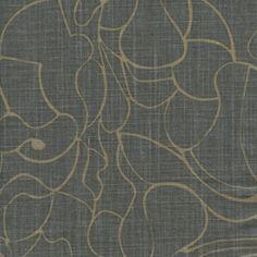 Jagger Grey/Dossett by Premier Prints - Drapery Fabric - Discount Fabrics