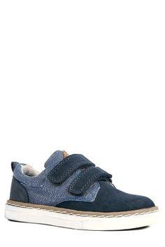 Купить Элегантная обувь (Мальчики) - Покупайте прямо сейчас на сайте Next: Россия